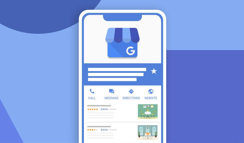 google para hacer posicionamiento seo